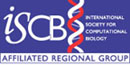 ISCB Affiliated Group
